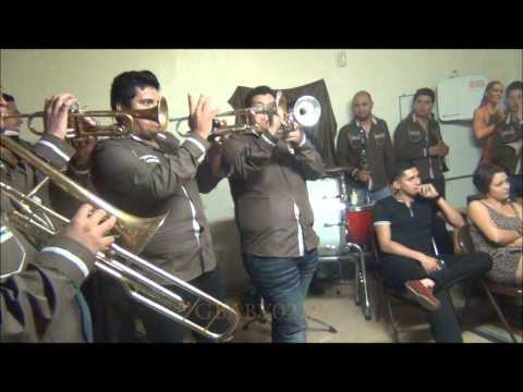 TITO TORBELLINO TREINTA CARTASbash stage ATTla cabaña 5 18 13