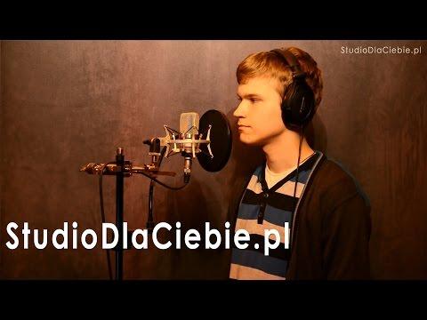 You Belong To Me - Jason Wade (cover By Szymon Pawelec) video