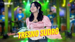 Download lagu Yeni Inka ft. Adella - Tresno Sudro (  ANEKA SAFARI)