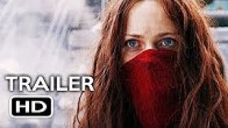 MORTAL ENGINES Official Trailer 2018 Peter Jackson Sci Fi Movie HD