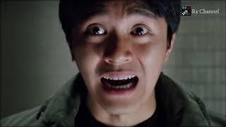 [Phim Hongkong ] Cảnh Sát Nằm Vùng 2019| Châu Tinh Trì | Full Thuyết Minh