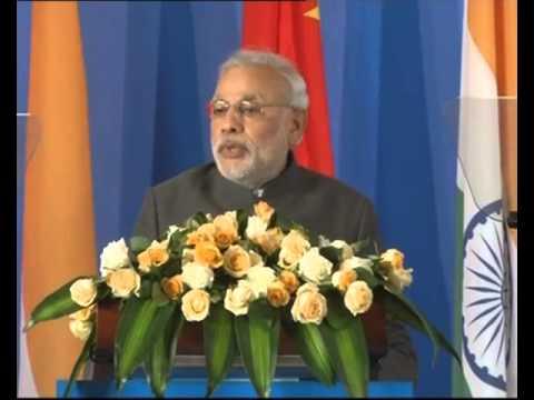 India China Business Forum
