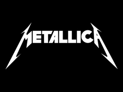 Die Geschichte von Metallica - The Story Of Metall.mp3
