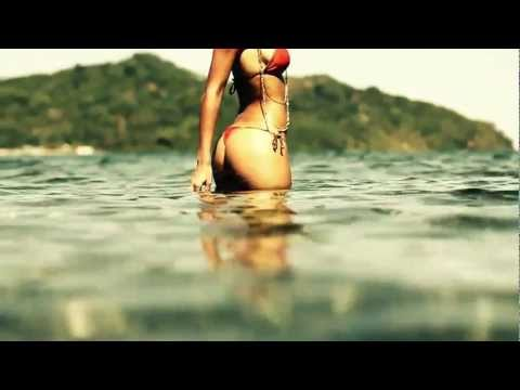 Awesome Summer Hits Club Mix 2011 (part 1) Music Videos