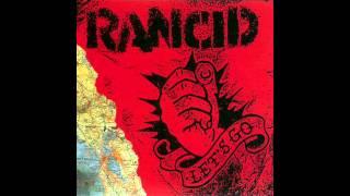 Watch Rancid 7 Years Down video