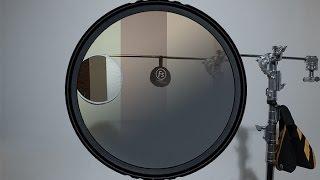 The Neutral Density Filter Shootout