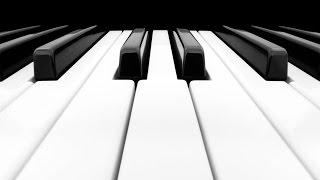 Musica Clasica Relajante Piano Instrumental 🎹 La MEJOR Música Relajacion para estudiar y trabajar
