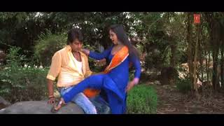 Marad Baada Naam Ke - Super Hot Bhojpuri Video Feat. Sexy Surena & Ravi Kishan