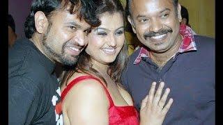 Venkat Prabhu to give Rs 1 crore to Sona | Hot Tamil Cinema News
