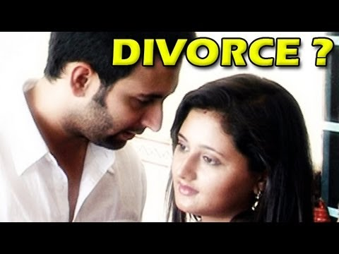 Rumour's About Nandish- Rashmi Breakup video