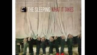 Watch Sleeping Deadbeast video