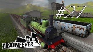 TrainFever - Die Krokodil kaufen #27