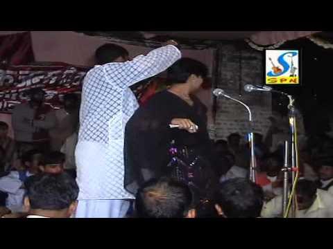 Baba Mere Baba - Binu Choudhry video