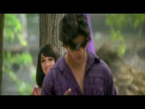 Rahat Fateh Ali Khan - Maan Bawra HD