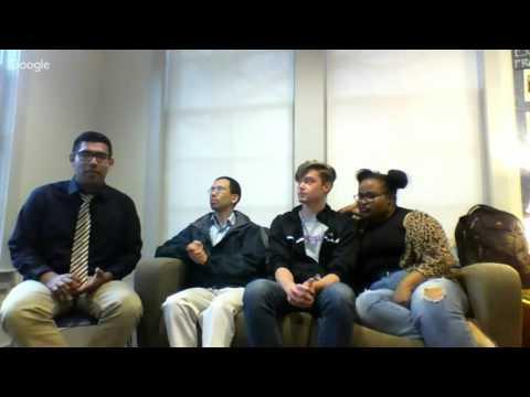 Become a KEEPer: Virtual Q&A