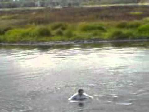 рыбалка в речице гомельской области