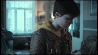 Beau Séjour - Trailer - English Subles