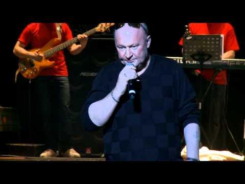 Дмитрий Василевский - Одинокий мужичок