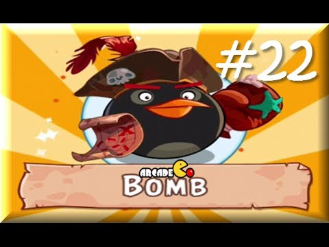 Bomb Bird Angry Birds Epic Angry Birds Epic Bomb
