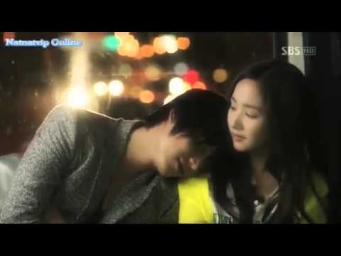 City Hunter (cute Moments) video