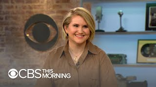 "Jillian Bell on her personal transformation for ""Brittany Runs A Marathon"""
