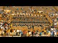 Rocky Going The Distance By Bill Conti Southern University Marching Band 17 Boombox Classic 17 mp3