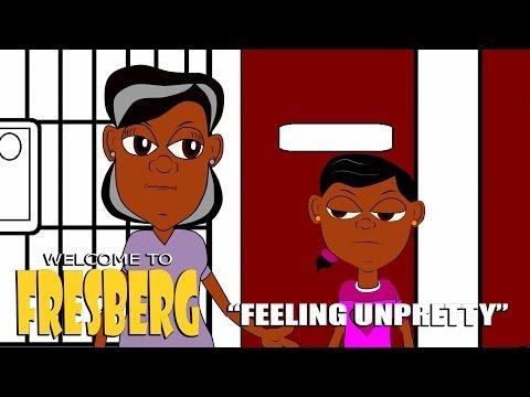 CartoonNetwork - Bullying, Stop Bullying, Anti Bullying - Educational Videos for Children - Bulling