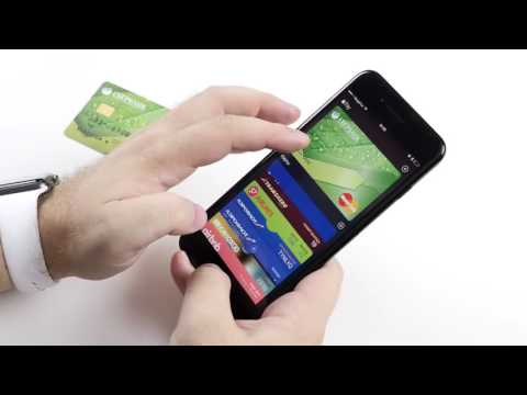 почему не ловит лте на айфоне 5s мегафон