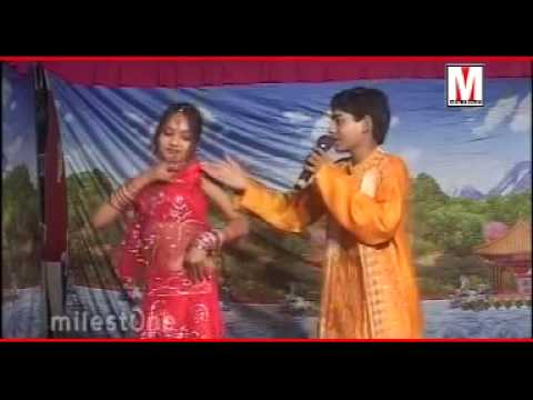 Baliya Jila Seal Ho Jai Bhojpuri Hot Song.mp4 video