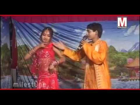 Baliya Jila Seal Ho Jai Bhojpuri Hot Song.mp4 video