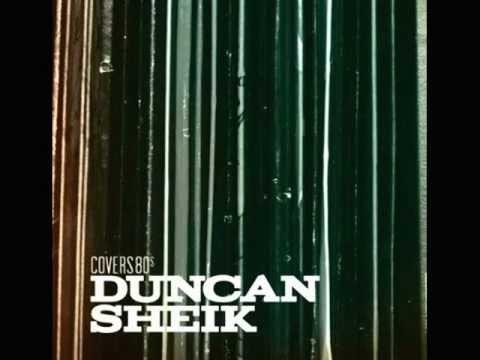 Duncan Sheik - Shout