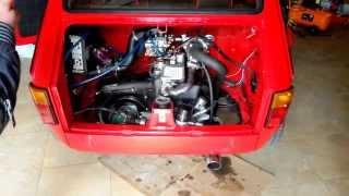 fiat 500 126 turbo