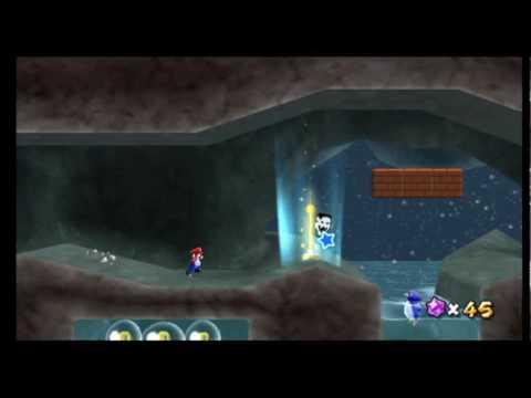 Super Mario Galaxy 2 - Let's Play - Part 15