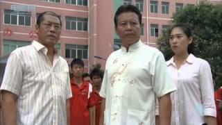 中国功夫 (2010) - China Kung Fu Movie