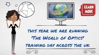 The World of Optics