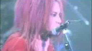 Watch Hide Eyes Love You (english Version) video