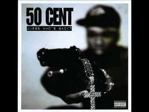 50 Cent - Fuck You
