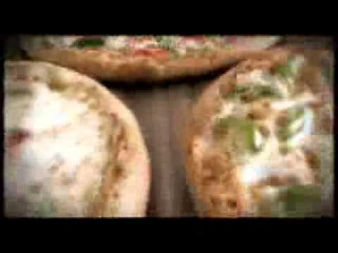 hum hai domino's ... the india domino's anthem
