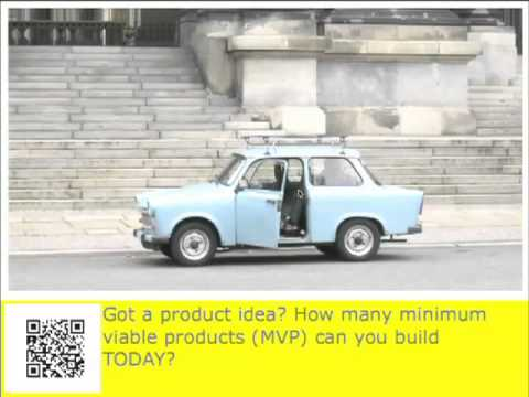 DrupalCon London 2011: BUILDING YOUR DRUPAL PRODUCTS THE RIGHT WAY