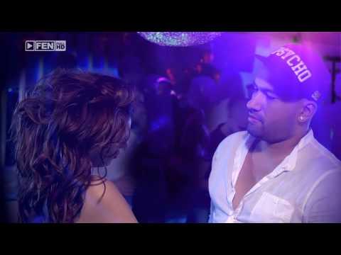 ������� �� �����: DJ ���� ������ ����� & DJ ����� - ������ (Master)