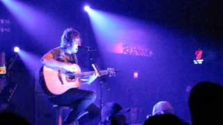 download lagu All Time Low - Therapy Live Hq gratis