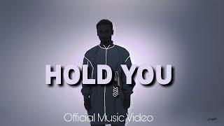 Download Lagu JFlow - Hold You with JEIA feat. Fathia Izzati Gratis STAFABAND