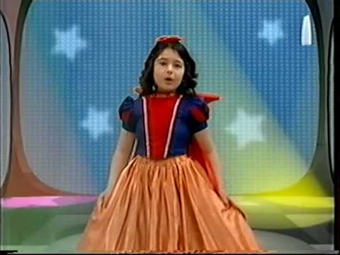 Basti-bubu Ketevan Chechelashvili video