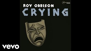 Watch Roy Orbison Running Scared video