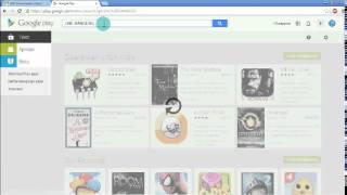 download lagu Cara Download Aplikasi Dari Google Play Store Di Komputer gratis