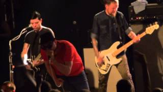 Watch Beatsteaks Fool video