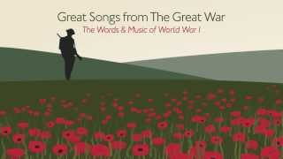 The World Is Waiting for the Sunrise - Mike Sammes Male Choir