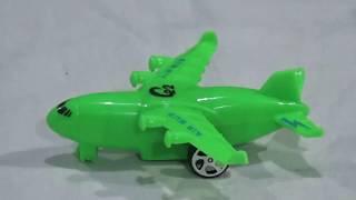 kids ploice car |police van|kids jet plane|kids military helicopter|kids airoplane|kids jeep|
