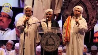Download Lagu HABIB UMAR Al HAFIDZ : GOR SEMPAJA SAMARINDA JADI LAUTAN MANUSIA Gratis STAFABAND