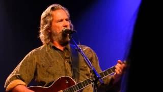 Watch Jeff Bridges Somebody Else video